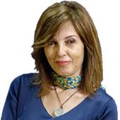Eloísa Benítez